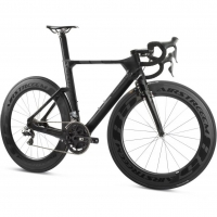airstreeem-super-tt-road-carbon-race-frameset