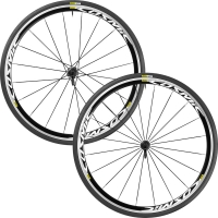 mavic-cosmic-elite-25-clincher-road-wheelset