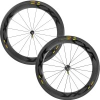 mavic-cxr-ultimate-60-clincher-carbon-road-wheelset