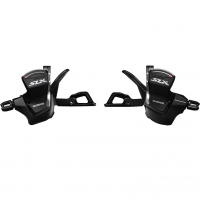 shimano-slx-m7000-2-3x11-speed-mtb-shifters