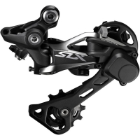 shimano【シマノ】slx-m7000-11-speed-rear-derailleur