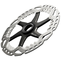 shimano-saint-rt99-centerlock-rotor-with-ice-tech