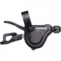 shimano【シマノ】saint-m820-10-speed-right-shifter
