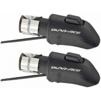 shimano-dura-ace-di2-9071-11-speed-triathlon-shifters
