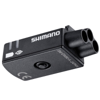 shimano【シマノ】di2-ew90-junction-a-box---3-port