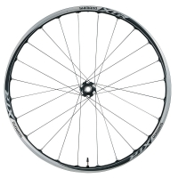 shimano-xtr-m985-clincher-tubeless-26--front-mtb-wheel