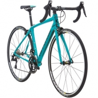cannondale-synapse-5-105-11-women-s-carbon-road-bike
