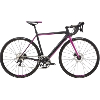 cannondale-supersix-evo-105-11-disc-women-s-carbon-road-bike-2017