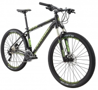 cannondale-trail-1-mountain-bike