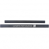 3t-straight-bar-extension-pro