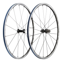 shimano-dura-ace-9000-c24-clincher-carbon-road-wheelset