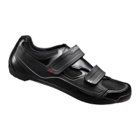 shimano-r065-spd-sl-road-shoes