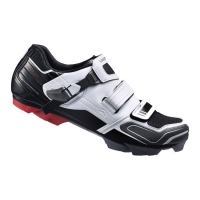 shimano-xc51-spd-mountain-bike-shoes