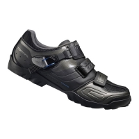 shimano-m089-spd-mountain-bike-shoes