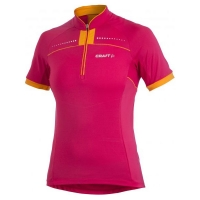 craft-women-s-active-bike-jersey