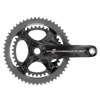 campagnolo-record-ultra-torque-11-speed-carbon-compact-crankset