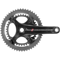 campagnolo-super-record-ultra-torque-11-speed-ti-carbon-compact-crankset