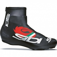 sidi-chrono-shoe-covers