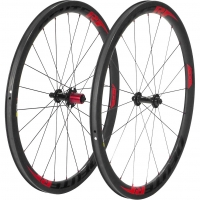 deuter-carbon-wind-40c-ceramic-hubs-clincher-carbon-road-wheelset