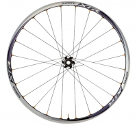 shimano-xtr-m988-clincher-tubeless-26--rear-mtb-wheel