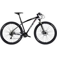 wilier-501xn-29er-carbon-mountain-bike