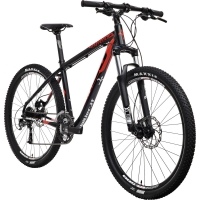 wilier-409xb-27.5--mountain-bike
