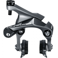 shimano【シマノ】ultegra-r8010-f-direct-mount-front-brake-caliper