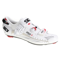 sidi-ergo-3-carbon-vernice-road-shoes
