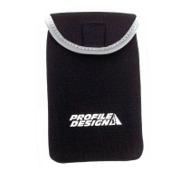 profile-design-sync-belt-neoprene-smart-phone-pouch
