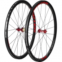 deuter-cruise-r35c-clincher-carbon-road-wheelset