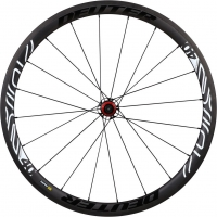 deuter-cruise-40c-clincher-carbon-road-wheelset