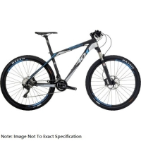 wilier-401xb-shimano-xt-27.5--carbon-mountain-bike