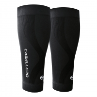 caballero-far-infrared-compression-calf-sleeves