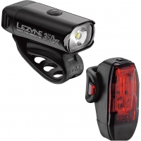 lezyne【レザイン】hecto-drive---ktv-drive-light-set
