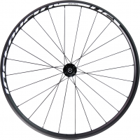 oseous-commuter-25-clincher-tubeless-road-wheelset