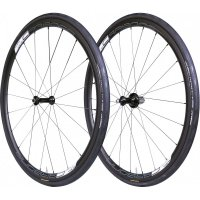 tufo【テューフォー】carbona-30-tubular-carbon-road-wheelset