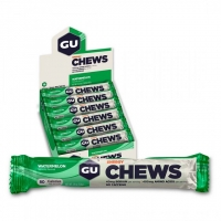 gu-energy-chews---box-of-18