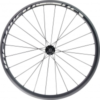 oseous-commuter-30-clincher-tubeless-road-wheelset