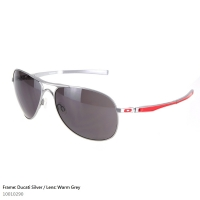 oakley-ducati-plaintiff-sunglasses