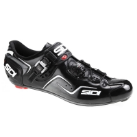 sidi-kaos-road-shoes