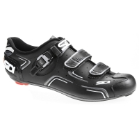 sidi-level-road-shoes