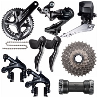 shimano-dura-ace-r9150-di2-11-speed-groupset