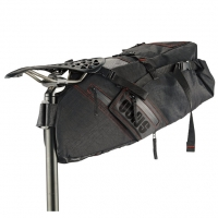 ogns-ns101-saddle-bag