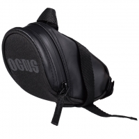 ogns-og-5040m-saddle-bag