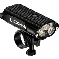 lezyne【レザイン】deca-drive-900-front-light