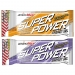 aminoMAX Super Power Durable Energy Package(MOQ:10 bags)