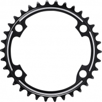 shimano-dura-ace-r9100-inner-chainring