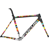 focus-izalco-max-carbon-road-frameset---naked-freestyle