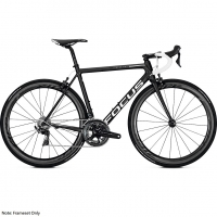 focus-izalco-max-carbon-road-frameset---naked-carbon
