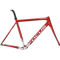 focus-izalco-max-carbon-road-frameset---candy-red